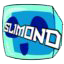 Slimond Network