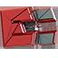 ExtremeCraft.Net icon