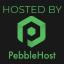 PixelAdventureCraft icon
