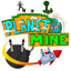 ♛PlanetMine♛[Parkour][Creative][SkyBlock][PvP][+More!] icon