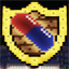 Survival OverDose icon
