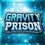 Gravity Prison icon