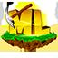 Minelife icon