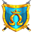 OmegaCraft icon