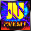 ARMCRAFT THZSERVER 1.8+ icon