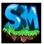 SkyMite icon