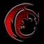 Gildorym D&D RP 1.7.10 icon