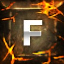 Fallen Lords icon