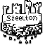 Icon for SteeltonMC Hard Semi-Vanilla Survival Server Minecraft server