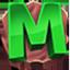 MineSpot icon