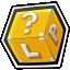 Refined GTA icon