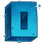 Ophion Avatar Survival icon