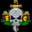 EsqueleCraft [Gamers hasta el fin!] icon