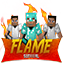 Flame Network icon