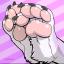DarksKingdoms icon