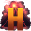 HavocMC - Home of 'The Mining Dead' icon