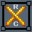 RukeCraft icon