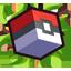 Poke Meadows icon