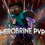 Herobrine PVP icon