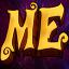 MysticEmpire icon