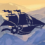 Aetheria Roleplay icon