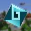 The Minescape Network icon