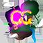 Se7ePlay icon