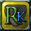 RealmKraft icon