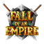 Fall of an Empire (SoliniaRP|Vanilla|Bedwars|Creative) icon
