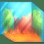 PrimeMC icon