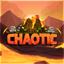 CHAOTIC - Best Minecraft Prison Server icon