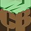 MCBadlands icon