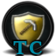 Terracrafters - Towny - McMMO - PvP - [Out of Retirement!] icon