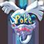 Endercraft Pixelmon+ icon