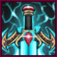 PowerFul-MC Network icon