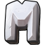 Maestria icon