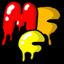 Minecraft Central icon