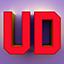 UltraDino icon