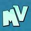 MineVentures icon