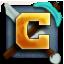 ★ ★ ★ CASCADEMC NETWORK ★ ★ ★ icon