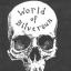 World of Silversun 18+ icon