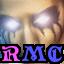 RevelationsMC icon