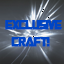 Exclusive Craft icon