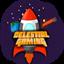 Celestial Gaming Reborn icon