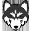 Huskycraft (Advanced Survival) icon