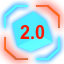 ZekeCraft icon