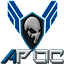 Apocalyptic Gaming (Modded & Vanilla 1.7.10-1.12 Network) icon