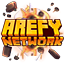 Arefy Network icon