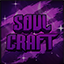 SoulCraft Network 1.7.X - 1.8.X icon