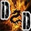 DragonsDoom icon